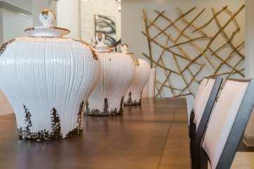 Haven-Design-Works-Atlanta-CalAtlantic-Traditions-Dining-Room-detail