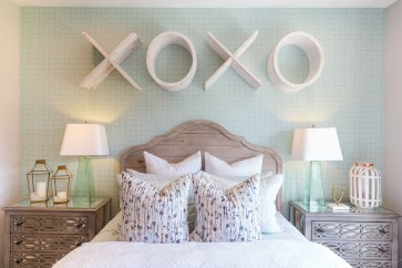 Haven-Design-Works-Atlanta-CalAtlantic-Traditions-Girl-Room