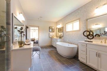 Haven-Design-Works-Atlanta-CalAtlantic-Traditions-Owners-Bath-freestanding-tub