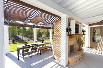 Haven-Design-Works-Atlanta-Edward-Andrews-Larkspur-Clubhouse-fireplace