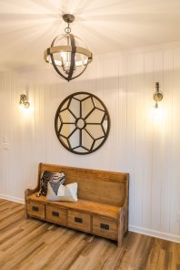 Haven-Design-Works-Atlanta-Edward-Andrews-Larkspur-Foyer-vintage