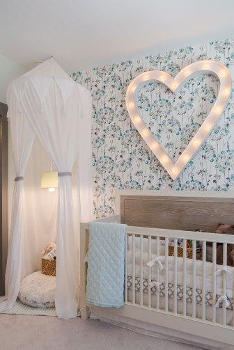 Haven-Design-Works-Atlanta-Front-Door-Inwood-Barnesdale-Nursery-canopy
