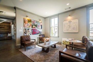 Haven-Design-Works-Atlanta-Front-Door-Inwood-Sales-Center-seating