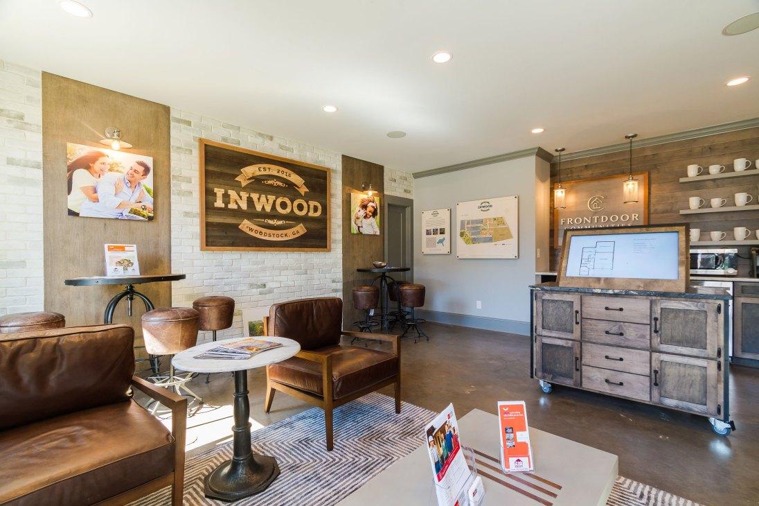 Haven-Design-Works-Atlanta-Front-Door-Inwood-Sales-Center-signage