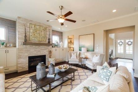 Haven-Design-Works-Atlanta-Front-Door-Shadowbrook-Crossing-Great-Room