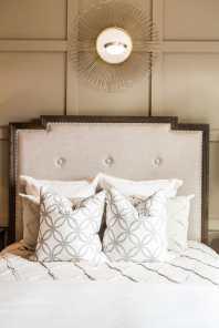 Haven-Design-Works-Atlanta-Front-Door-Shadowbrook-Crossing-Guest-Bed