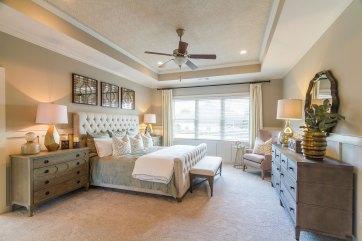Haven-Design-Works-Atlanta-Front-Door-Shadowbrook-Crossing-Owners-Suite