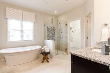 Haven-Design-Works-Atlanta-Front-Door-Shadowbrook-Crossing-Owners-bath