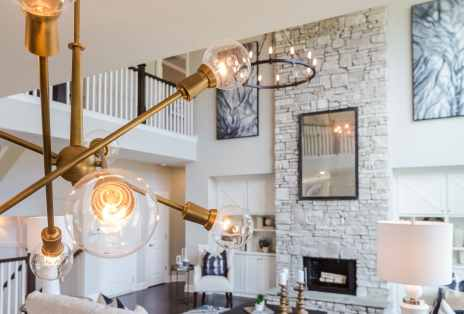 Haven-Design-Works-Atlanta-Sharp-Residential-Lakehaven-Breakfast-Room-light-fixture