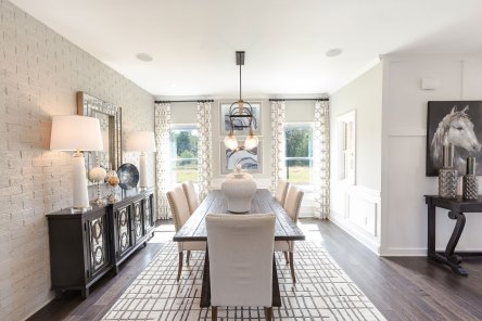 Haven-Design-Works-Atlanta-Sharp-Residential-Lakehaven-Family-Room-Dining-Room