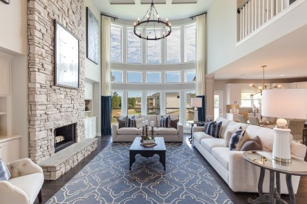 Haven-Design-Works-Atlanta-Sharp-Residential-Lakehaven-Family-Room-windows