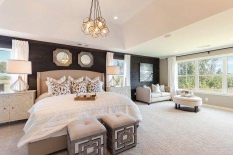 Haven-Design-Works-Atlanta-Sharp-Residential-Lakehaven-Owners-Suite-black-shiplap