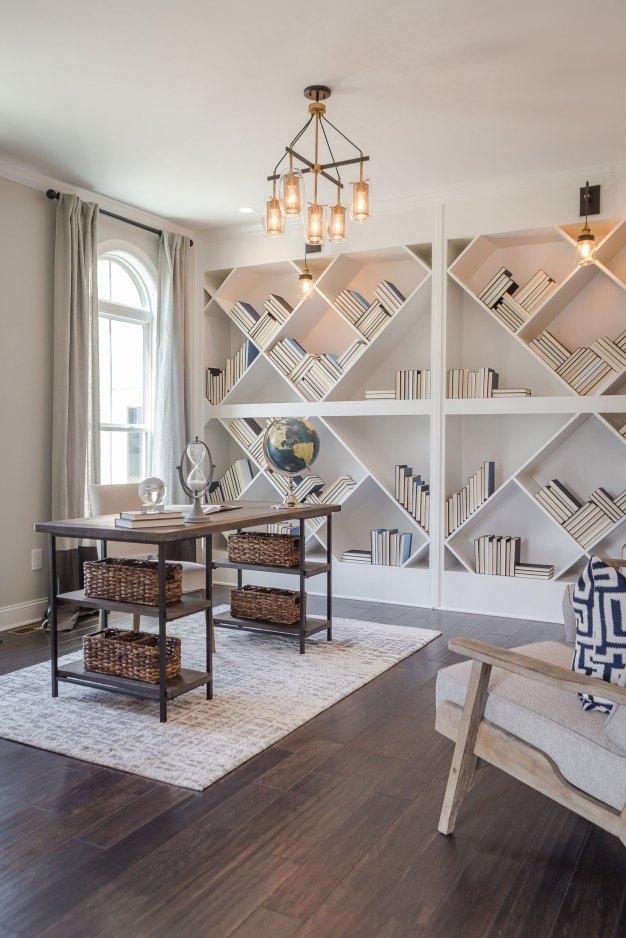 Haven-Design-Works-Atlanta-Sharp-Residential-Lakehaven-Study-built-in
