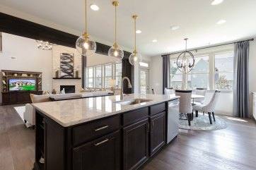 Haven-Design-Works-Atlanta-Traditions-Kitchen-mixed-metals