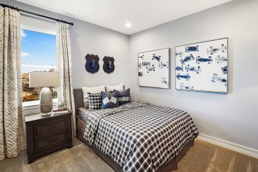 Haven-Design-Works-Tampa-CalAtlantic-Enclave-at-Meadow-Pointe-Boys-Room-Cars