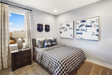 Haven-Design-Works-Tampa-CalAtlantic-Enclave-at-Meadow-Pointe-Boys-Room-Cars