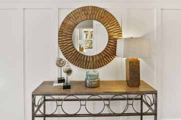 Haven-Design-Works-Tampa-CalAtlantic-Enclave--at-Meadow-Pointe-Foyer-board-and-batten