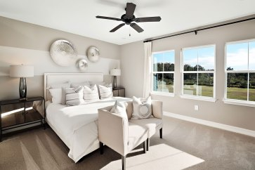 Haven-Design-Works-Tampa-CalAtlantic-Enclave-at-Meadow-Pointe-Guest-Suite