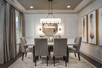 Haven-design-works-Atlanta-CalAtlantic-Homes-Charlotte-Davidson-East-Dining-Room