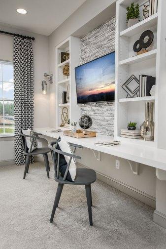 Haven-design-works-Atlanta-CalAtlantic-Homes-Charlotte-Davidson-East-Loft