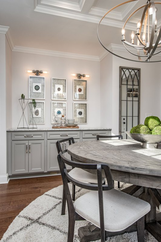 Haven-design-works-atlanta-CalAtlantic-Charlotte-Arrington-model-home-Dining