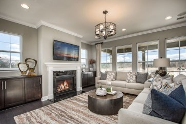 Haven-design-works-atlanta-CalAtlantic-Charlotte-Arrington-model-home-Family-Room
