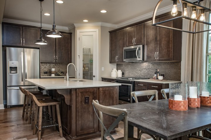 's-Mill-model-home-Kitchen
