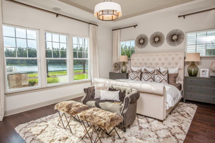 Cover-Haven-Design-Works-Charleston-KHovnanian-Four-Seasons-Lakes-of-Cane-Bay-San-Sebastian-Owners-Suite-Edited-min