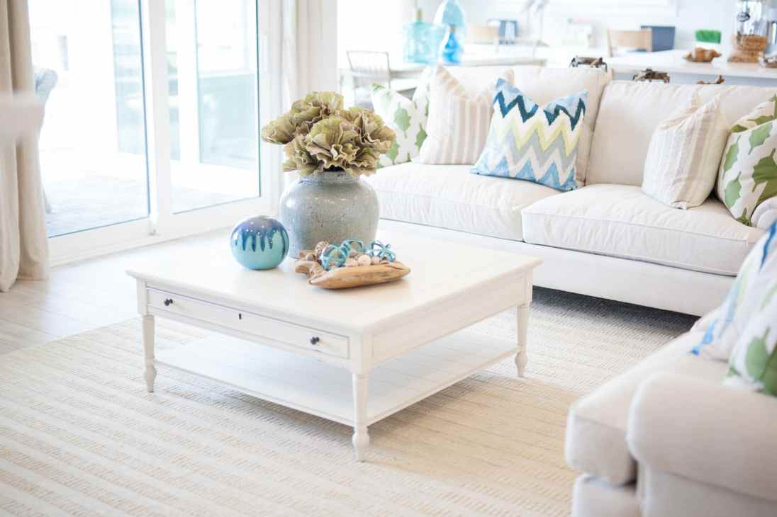 Haven-Design-Works-Charleston-KHovnanian-Four-Seasons-Lakes-of-Cane-Bay-Ravenna-Family-Room-min