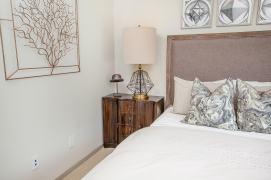 Haven-Design-Works-Charleston-KHovnanian-Four-Seasons-Lakes-of-Cane-Bay-San-Sebastian-Guest Bedroom-min