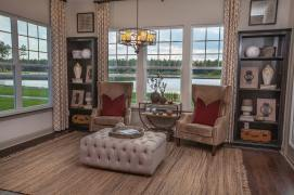 Haven-Design-Works-Charleston-KHovnanian-Four-Seasons-Lakes-of-Cane-Bay-San-Sebastian-Sunroom-min