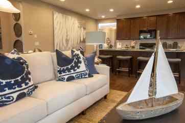 Haven-design-works-Atlanta-K.Hovnanian-Charleston-Donegal-model-home-Family Room-min