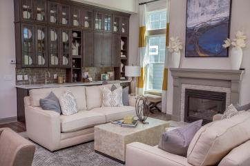 Haven-design-works-Atlanta-K.Hovnanian-Charleston-Killarney-model-home-Living-Room-min