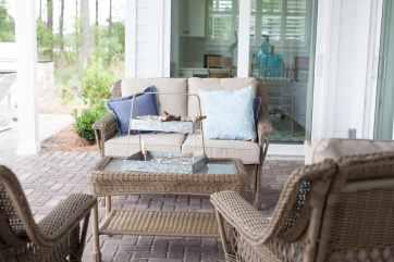 Haven-design-works-Atlanta-K.Hovnanian-Charleston-Mont Blanc-model-home-Outdoor-min