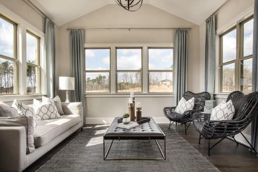 Haven-design-works-Atlanta-CalAtlantic-Atlanta-Briarstone at Nesbit Lakes-model-home-Study