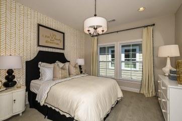 's Room