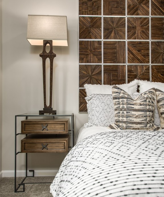 Haven-design-works-Atlanta-CalAtlantic-Homes-Atlanta-East Highlands-model-home-Guest Room