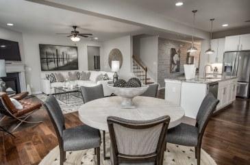 Haven-design-works-Atlanta-CalAtlantic-Homes-Atlanta-East Highlands-model-home-Open Living