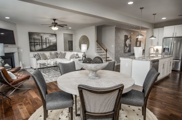 Haven-design-works-Atlanta-CalAtlantic-Homes-Atlanta-East Highlands-model-home-Open Living