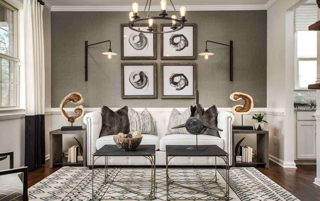 Haven-design-works-Atlanta-CalAtlantic-Homes-Atlanta-East Highlands-model-home-Study