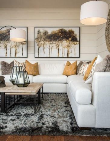 Haven-design-works-Atlanta-Stanley Martin-Atlanta-Inwood-model-home-wall detail
