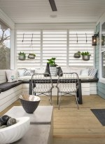 Haven-design-works-Atlanta-Stanley Martin-Homes-Charleston-Mixson-model-home-Outdoor