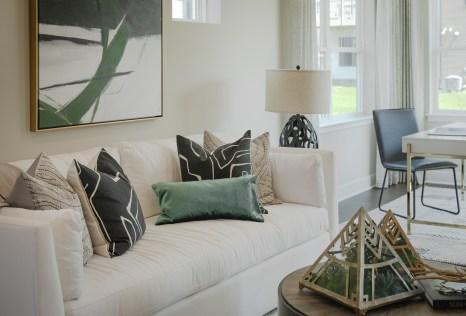 Tanyard Arcadia_Family Room Glamour Shot
