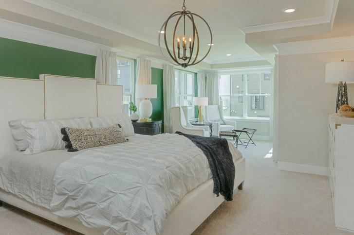 Tanyard Arcadia_Owner's Suite