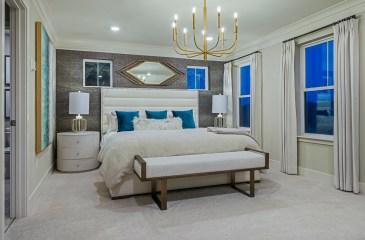 Tanyard Easton_Owner's Suite