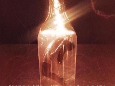 Pre-Order: SPIRITS by Sheri Sebastian-Gabriel