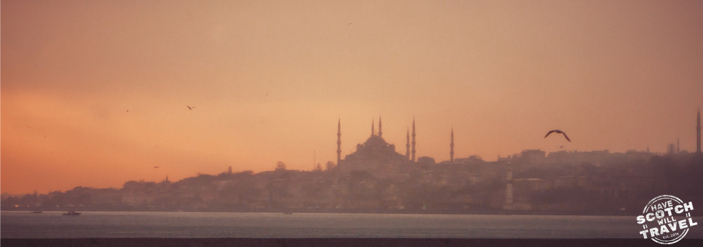 istanbul, turkey, travel tips, travel photography, travel prints, landscape photography, world travel, The Kadikoy Passenger Ferry