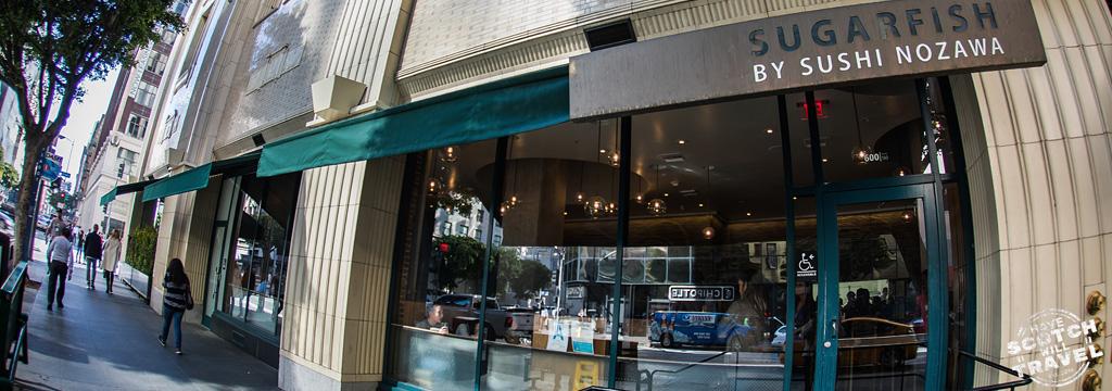 unique restaurants los angeles, travel tips, travel and tourism, , travel blog, , travel tips, , us travel, , los angeles, , california, sugarfish sushi restaurant