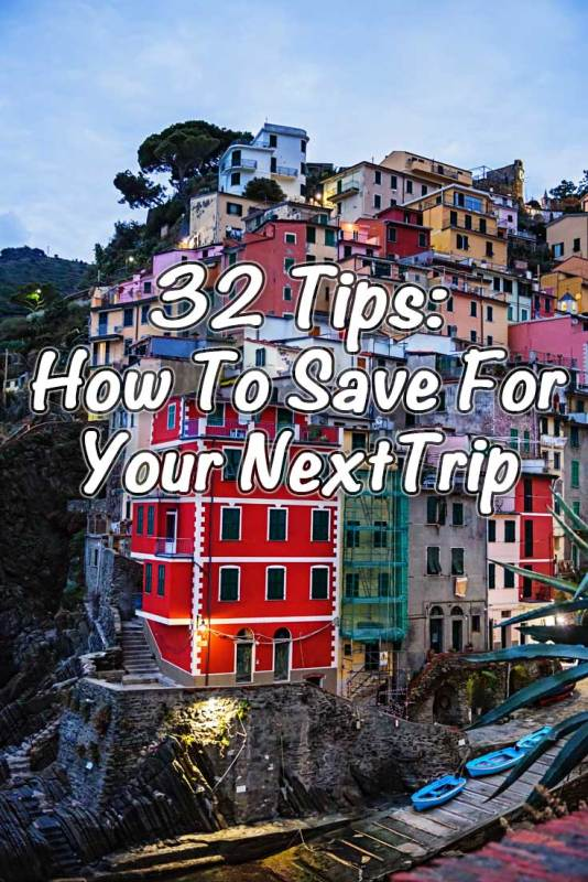 budget, how to save for travel, money, travel and tourism, travel blog, travel budget, travel saving tips, travel savings, travel tips, world travel