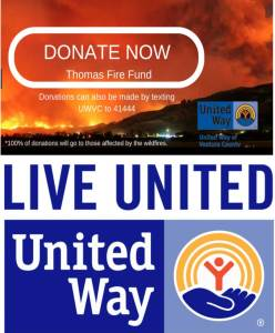 Merry Christmas and Happy New Year, california, , thomasfirefund, travel blog, merry christmas, happy new year, live united